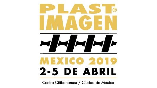 PLASTIMAGEN - APRIL 2-5  2019 - MEXICO