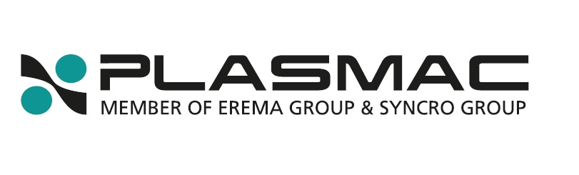 EREMA GROUP ACQUIRES 60 PERCENT STAKE IN PLASMAC
